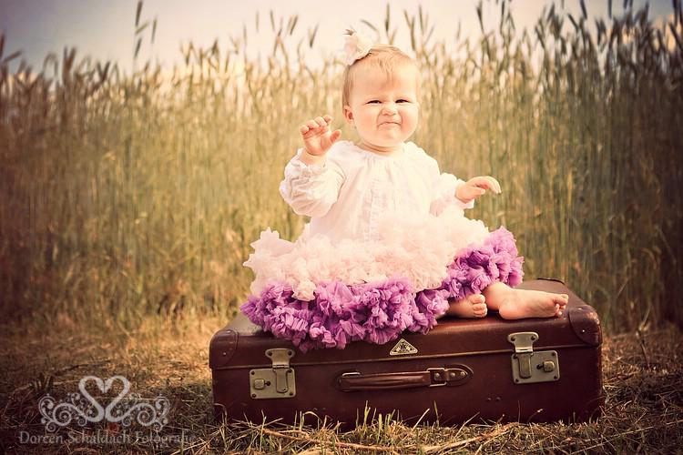 babyfotos-berlin,babyfotograf-berlin,babyfotos-potsdam,babyfotograf-potsdam,babyfotos-magdeburg,baby-fotos-berlin