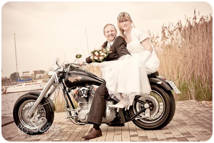 Hochzeitsfotograf-bitterfeld,hochzeitsfotograf-wolfen,hochzeitsfotograf-halle,hochzeitsphotograph-berlin,hochzeitsfotos-berlin,fotograf-berlin