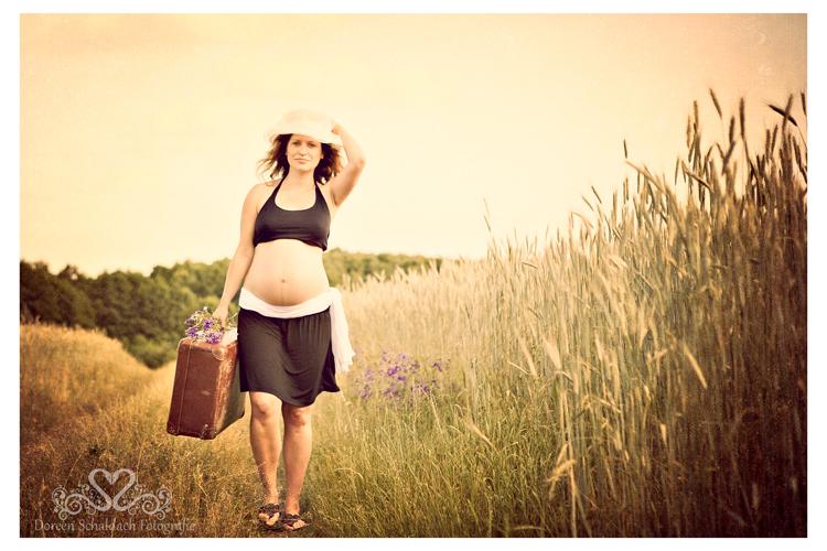 Schwangerschaftsfotos-berlin,bauchfotos-berlin,schwangere-berlin,schwangerschaftsfotos