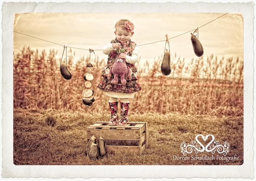 Gutscheine f r weihnachten f r besondere fotos babyfotos babyfotograf berlin - Kinderfotos weihnachten ...