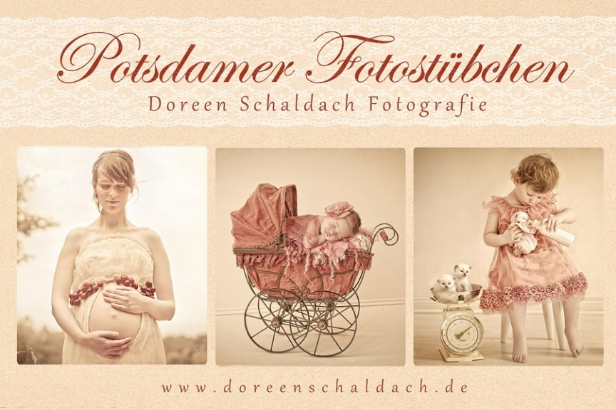 neugeborenenfotos potsdam,babyfotos potsdam,babyfotograf potsdam,babyfotograf berlin,babyfotos berlin,neugeborenenfotos berlin,kinderfotos potsdam,kinderfotos berlin