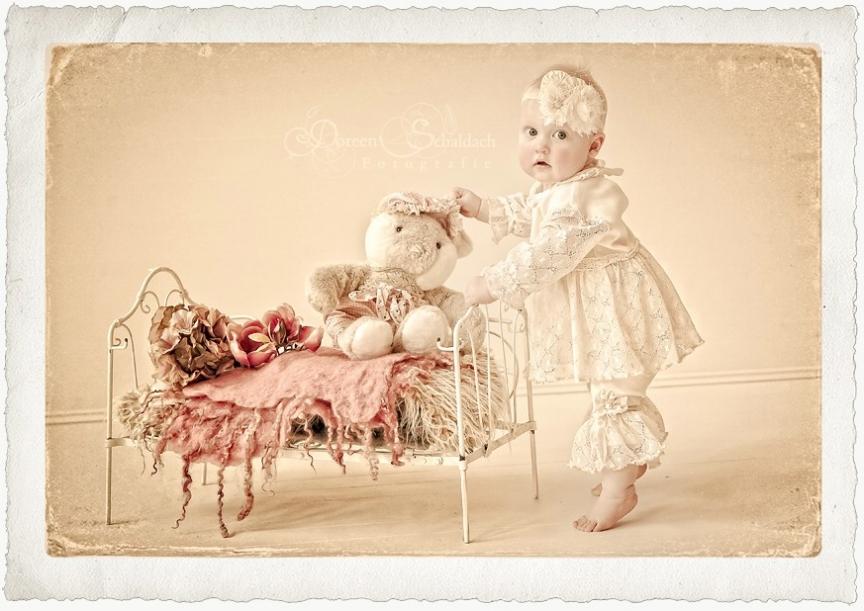babyfotos berlin,babyfotos potsdam,babyfotograf berlin,babyfotograf potsdam, fotos baby berlin,schwangerschaftsfotografie berlin,fotograf potsdam