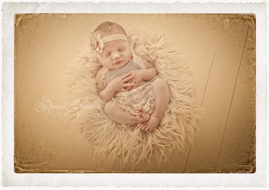 fotostudio potsdam, fotograf potsdam, babyfotos potsdam, babyfotografie potsdam, fotoshooting potsdam, baby potsdam, hebamme potsdam, frauenarzt potsdam