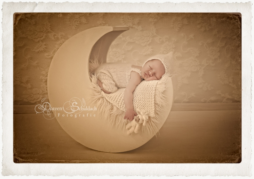neugeborenenfotos berlin, neugeborenenfotograf berlin, neugeborenenfotos potsdam, neugeborenenbilder potsdam, kinderarzt potsdam
