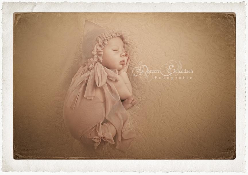 neugeborenenfotografie potsdam, neugeborenenfotografie berlin, neugeborenenfotos berlin, neugeborenenfotos potsdam, babyfotos potsdam, babyfotos berlin