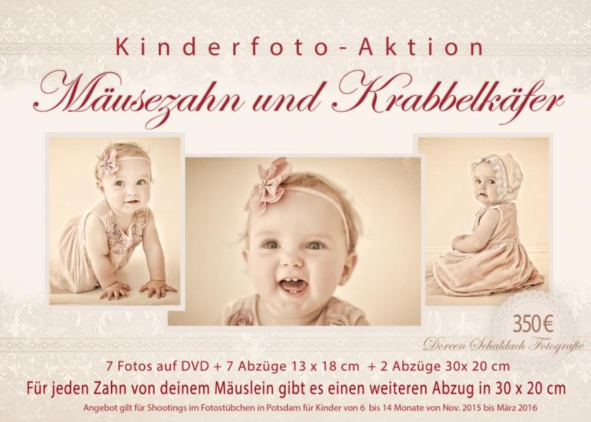 kinderfotos aktion, kinderfoto aktion, aktion kinderbilder, kinderfotos berlin, kinderfotos potsdam, kinderfotograf berlin, kinderfotograf potsdam, kinderfotos, kinderfotograf, aktion fotos kinder, kinderfotografie berlin, kinderfotografie potsdam