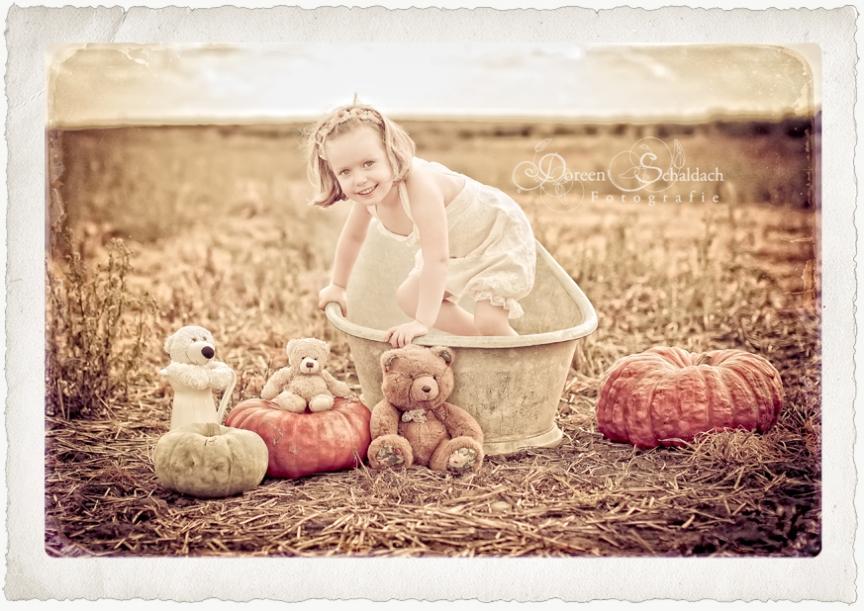fotograf cottbus, fotostudio cottbus, kinderfotos cottbus, babyfotograf cottbus, kinderfotos berlin, babyfotos cottbus, fotograf cottbus