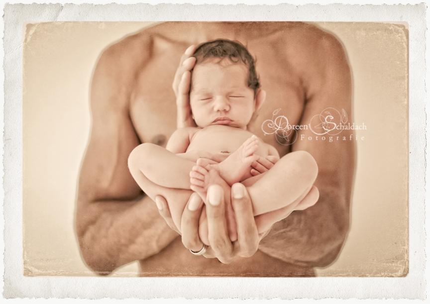 potsdamer neugeborenenfotostudio, neugeborenenfotos potsdam, neugeborene potsdam, neugeborenenfotografie potsdam, neugeborenenfotos berlin, neugeborenenfotografie berlin, babybilder berlin, babyfotos potsdam