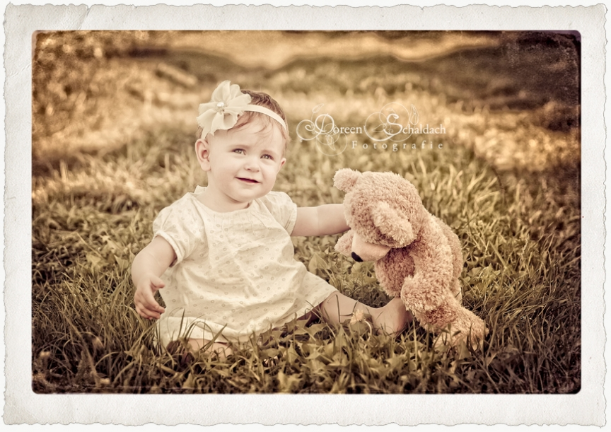 kinderfotos berlin,kinderfotos potsdam,kinderfotografie,kinderfotos,kinderfotograf berlin,neugeborenenfotos potsdam,neugeborenenfotografie potsdam,familienfotos berlin,fotos baby