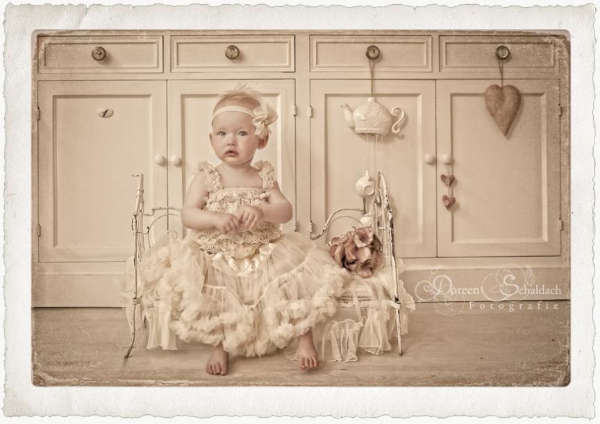 kinderfotos aktion, kinderfoto aktion, aktion kinderbilder, kinderfotos berlin, kinderfotos potsdam,neugeborenenfotos potsdam, kinderfotograf, kinderfotografie berlin