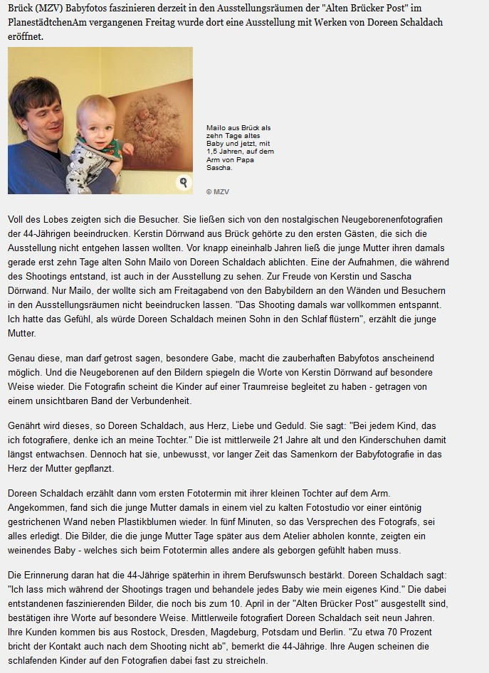 ausstellung-babyfots-neugeborenenfotos-kinderfotos,doreen-schaldach,neugeborenenfotos-potsdam,neugeborenenfotos-berlin,babyfotograf-berlin,babyfotograf-potsdam,babybilder-berlin