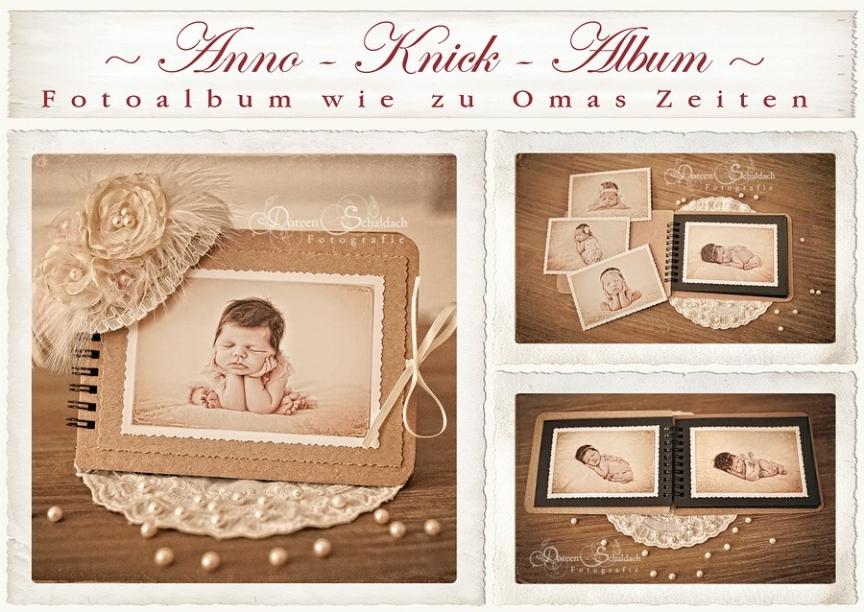 Angebot-Babyfotos-Neugeborenenfotos,Fotoaktion,Neugeborenenfotos-Berlin,Neugeborenenphotos-Potsdam,Babybilder-Berlin,babyphotos-potsdam,babyfotografin-berlin