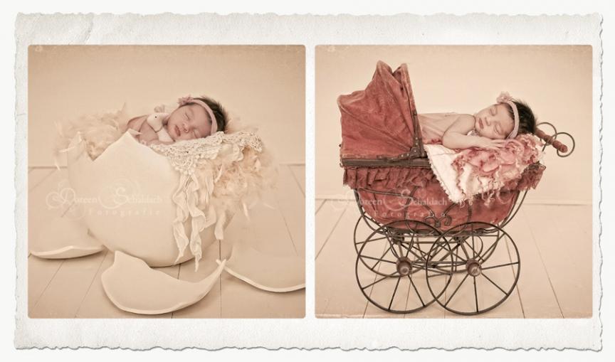 Babyfotograf_Neugeborenenfotograf_Familienfotos_Berlin_Potsdam