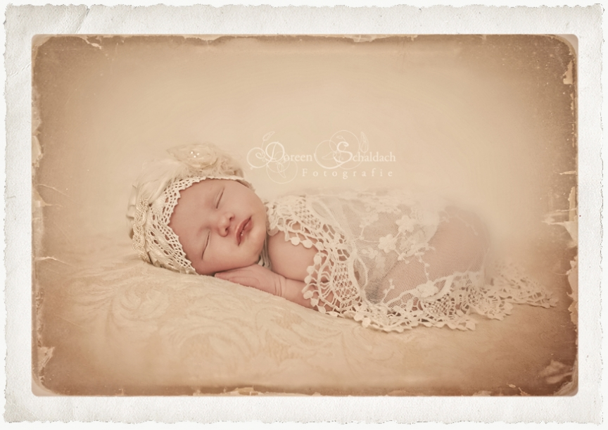 babyfotos-falkensee,babyfotos-bernau,babyfotos-berlin,babyfotos-potsdam,babyfotograf-berlin,fotoshooting-baby,neugeborenenfotografie-berlin,neugeborenenfotos-berlin,neugeborenenfotos-potsdam,neugeborenenfotografie-potsdam,babybilder-berlin,fotostudio-potsdam,fotostudio-berlin,babyphotos