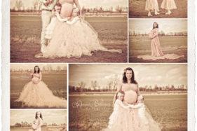 schwangerschaftsfoto berlin