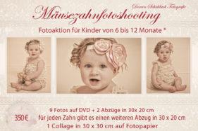 babyfotograf-berlin,babyfotos-berlin