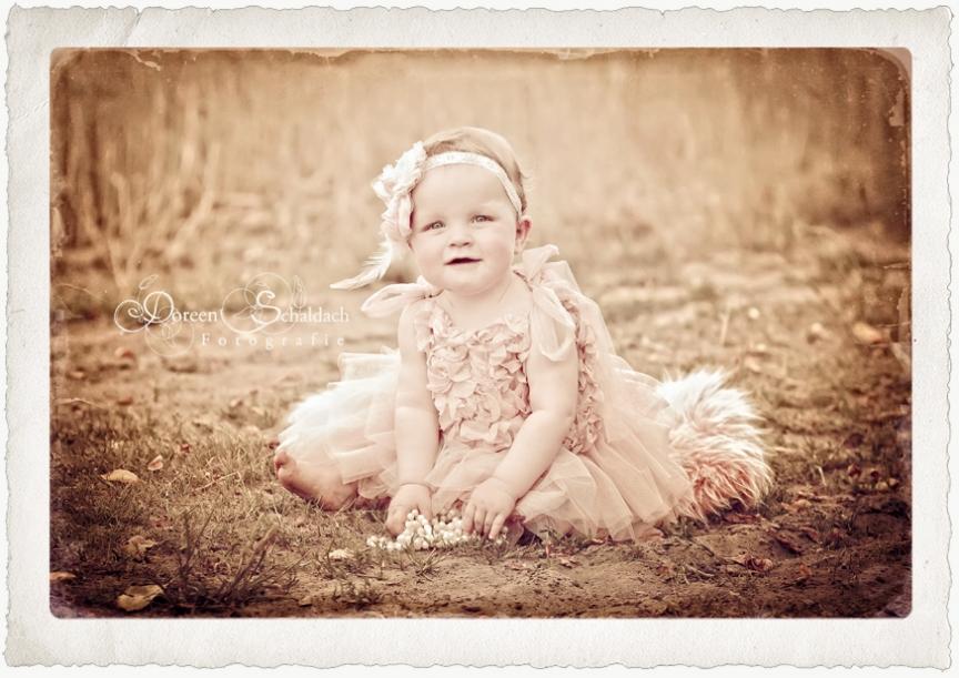 babyfotos potsdam, babyfotograf potsdam, fotostudio potsdam, fotograf potsdam, babyfotos berlin, babyfotograf berlin, fotoshooting baby
