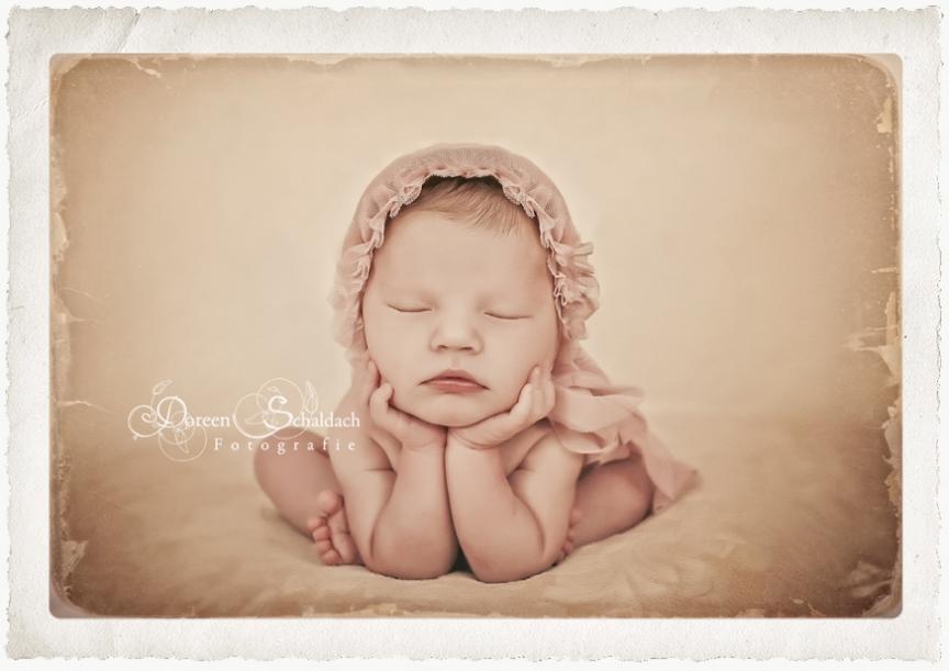babyfotograf-berlin,babyfotos-berlin,babyfotograf-potsdam,neugeborenenfotos-berlin,fotoshooting-baby-berlin,babyfotos-potsdam,neugeborenenfotos-potsdam,babyfotograf-potsdam
