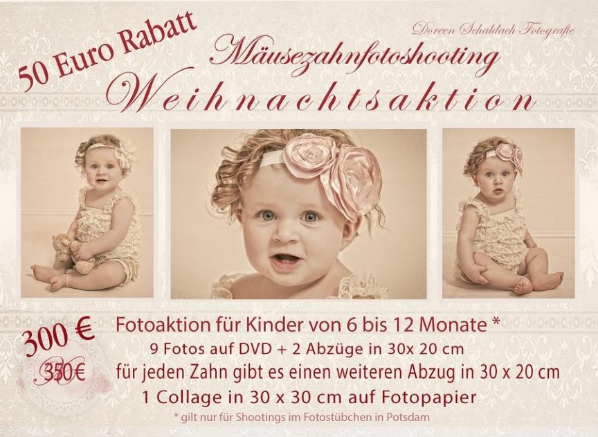 gutschein-weihnachten,kinderfotos-berlin,babyfotos-berlin