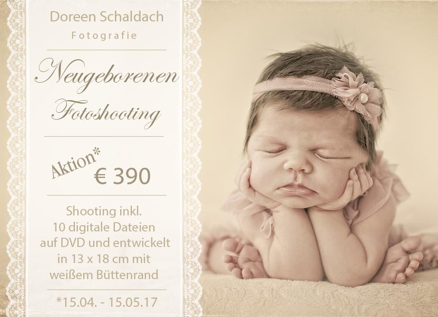 Babyfotograf-Berlin,Babyfotos-Berlin,Babyfotoshooting-Berlin, Cake-Smash-Berlin