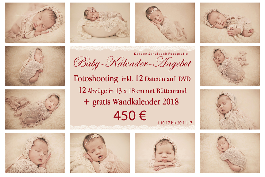 babyfotos berlin babyfotograf