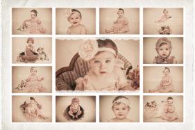 kinderfotograf-wannsee-nikolassee-kladow-lichterfelde-lichtenrade-lichtenberg-altglienicke-rudow-grünau