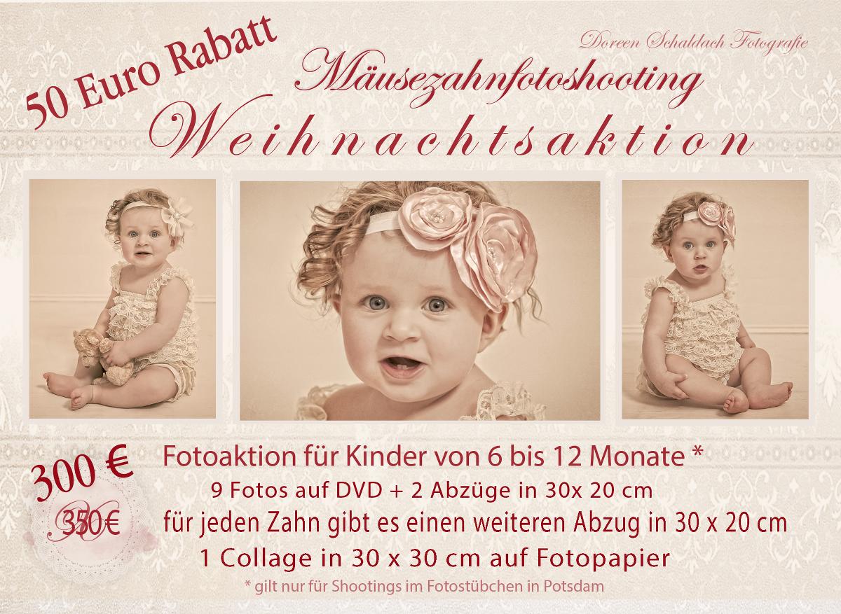 Gutschein weihnachten fotos kinder babys berlin potsdam babyfotos babyfotograf berlin - Kinderfotos weihnachten ...