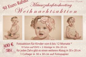gutschein-weihnachten,kinderfotos-berlin,babyfotos-berlin, Fotos Kinder Berlin, Kinderfotograf Berlin