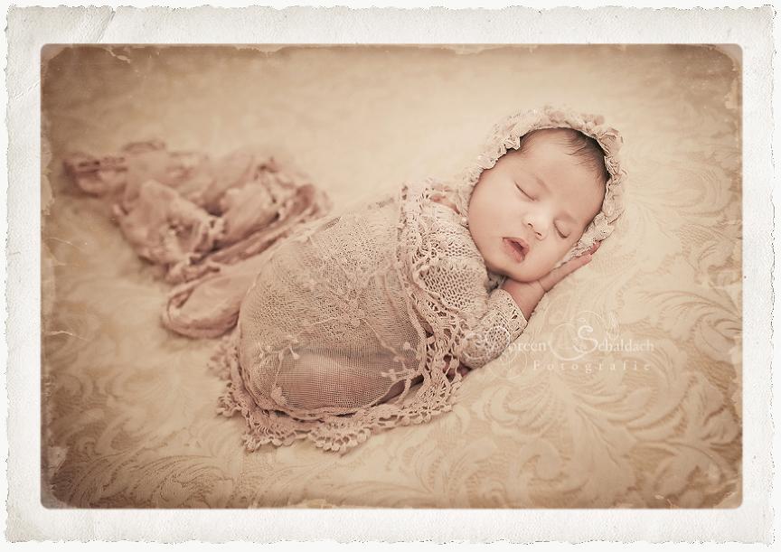 babyfotograf berlin, babyfotos berlin, fotoshooting baby