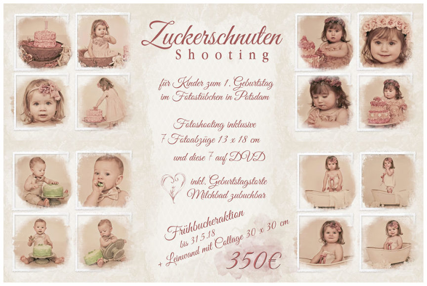 cake_smash_berlin, tortenshooting, Fotoshooting_kinder-berlin
