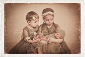 babyfotograf_babyfotos_babyfotografie_neugeborenenfotografie_fotoshooting_baby_berlin_potsdam_brandenburg
