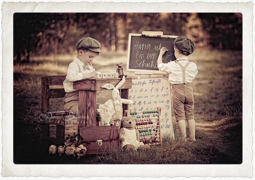 Kinderfotograf-kinderfotos-Berlin-zuckertüte-einschulung-schulfotos