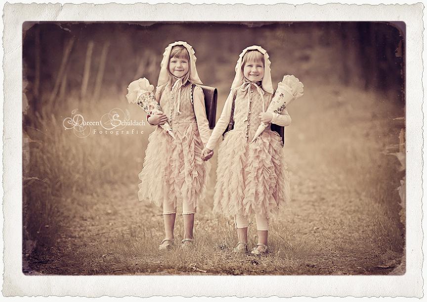 Kinderphotograph-Berlin-kinderfotos-einschulung-vorschule-schulfotos-nostalgische-schulfotografie