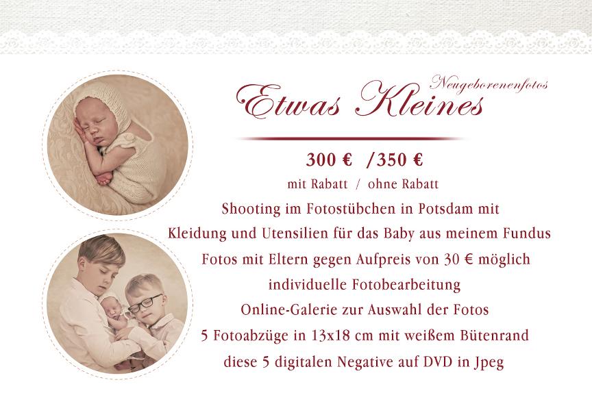babyfotograf-berlin-steglitz-zehlendorf-wannssee-spandau-reinickendorf-koepenick-treptow-mitte-pankow-marzahn-hellersdorf-tempelhof-schoeneberg-prenzlauer-berg