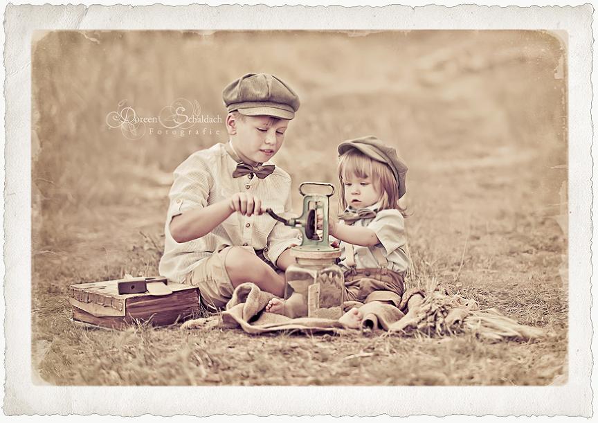Kinderfotos-Babyfotos-Kinderfotograf-Babyfotograf-Luckenwalde-Trebbin-Ludwigsfelde-Zossen-Potsdam-Beelitz-Michendorf-Wustermark-Oranienburg