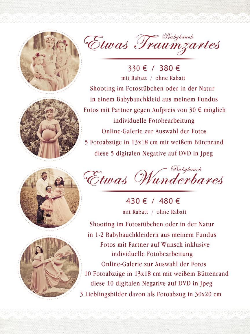 babybauchfotos-schwangerschaftsfotos-potsdam-berlin