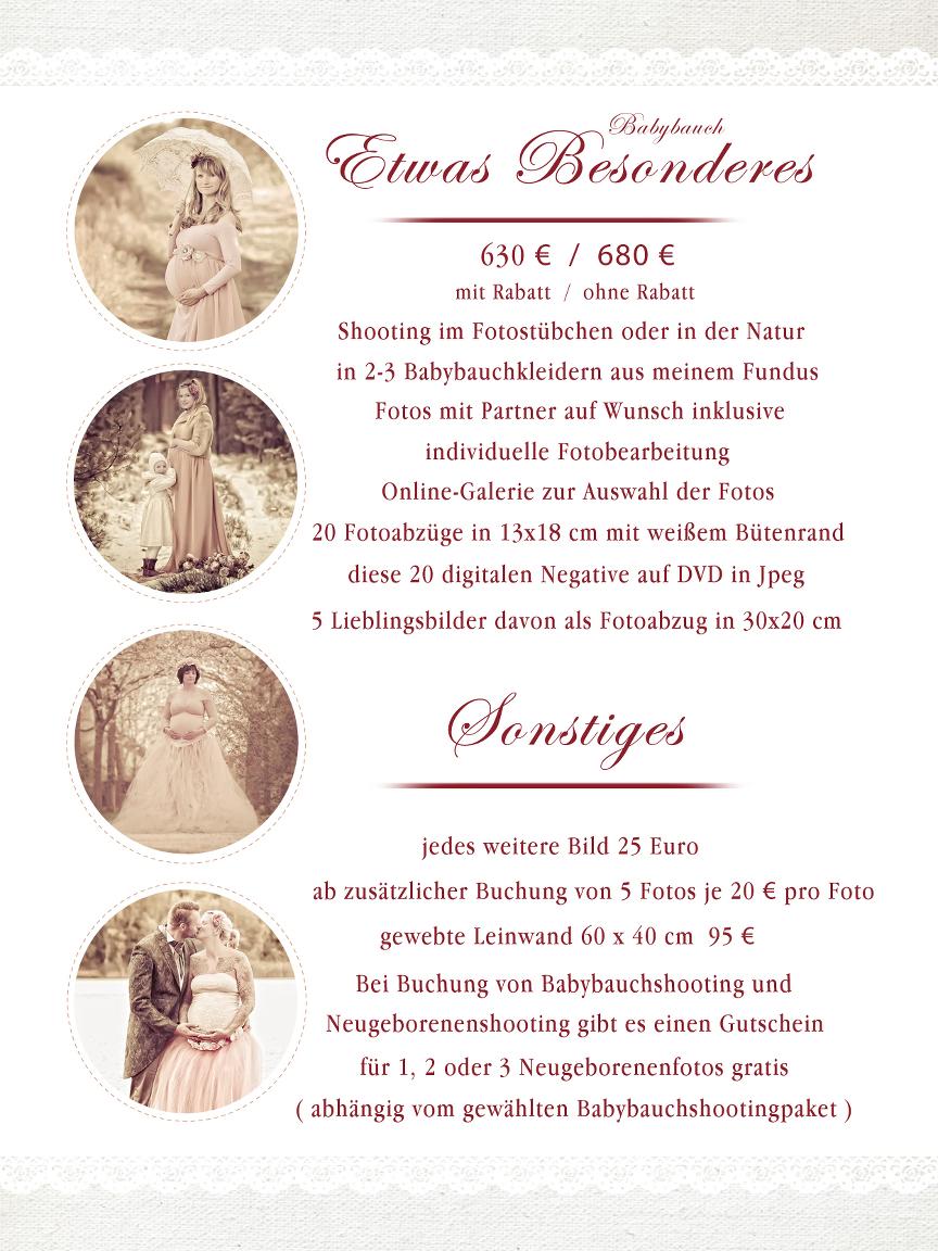 babybauchfotos-schwangerschaftsfotos-potsdam-berlin-brandenburg