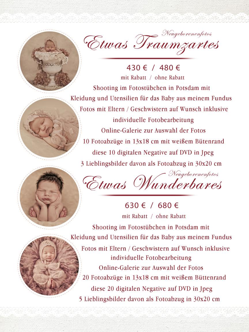 babyfotos-babyfotograf-fotograf-fotostudio-potsdam-berlin