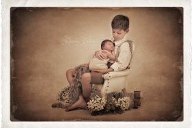 babyfotograf-babyfotos-potsdam