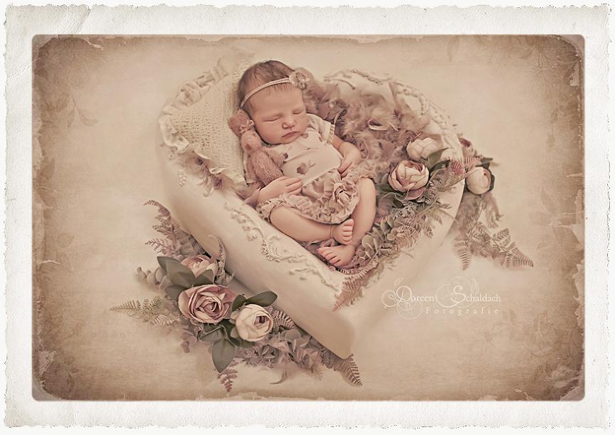 babyfotograf-babyfotos-berlin-potsdam