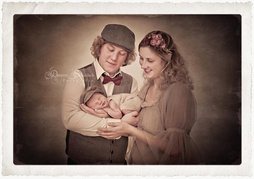 babyfotograf-babyfotos-fotograf-fotostudio-grossbeeren-potsdam-zossen-diedersdorf