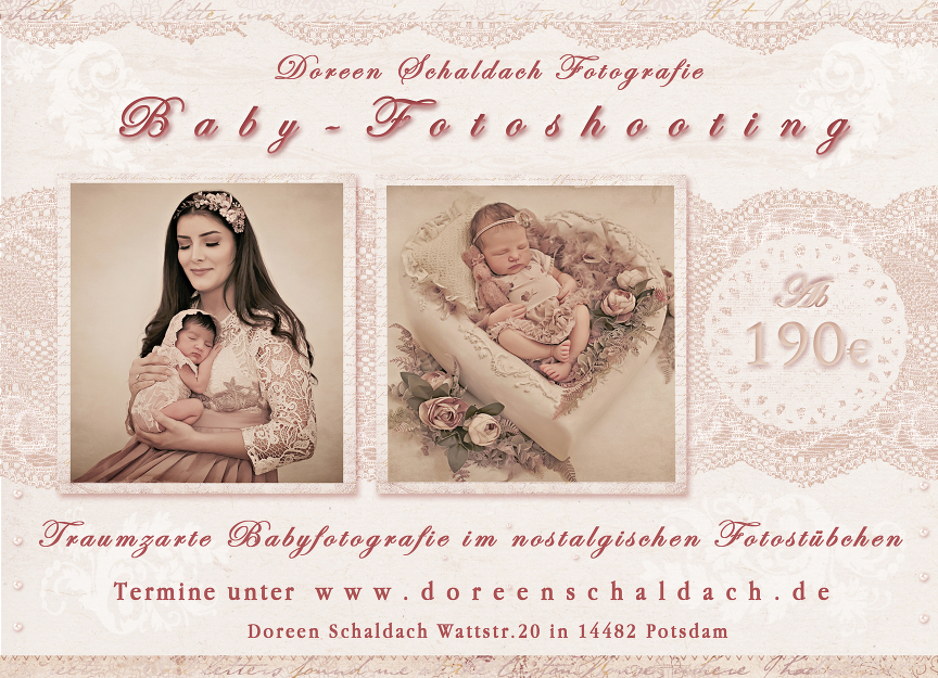 babyfotos_fotostudio_fotograf_potsdam