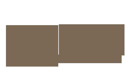 Neugeborenenfotos Babyfotos Kinderfotos Berlin Potsdam logo